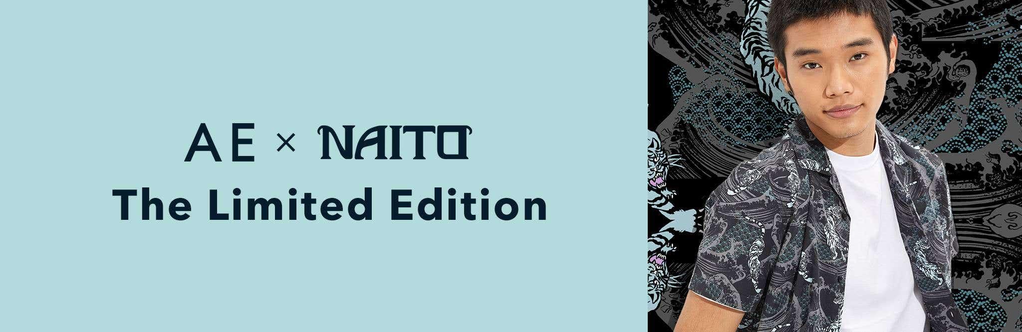 Naito Collection